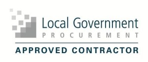 LGP_Approved Contractor_logo